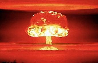 Avusturya'da İran nükleer anlaşması görüşmesi