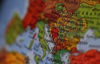 Azerbaycan doğal gazının 2023'te Macaristan'a ulaşması bekleniyor