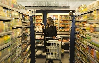 Bakanlık gıdada hile yapan 74 firmayı daha ifşa etti..İşte liste