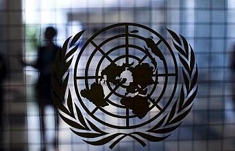 BM Güvenlik Konseyi, Yemen'e silah ambargosunu uzattı