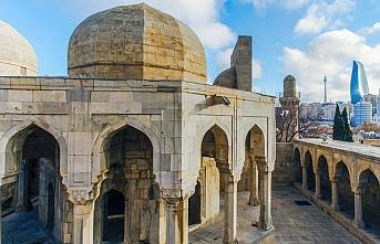 Bölgesel Jeopolitik Rekabet ve Azerbaycan'da Dönüşüm