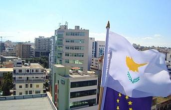 Brexit Kuzey Kıbrıslılar için fırsat olabilir