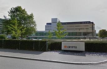 CIA ve BND gizli servisleri Crypto AG aracılığıyla tüm dünyayı dinliyor.. Türkiye CRYPTO AG belgelerinde nasıl geçiyor?