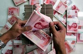 Çin Merkez Bankası'ndan coronavirüs hamlesi