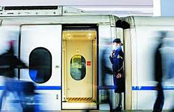 Çin, toplu taşımada karantina alanları kuracak