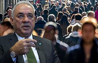 DSP'den Suriye Parlamentosu'nun Ermeni kararına tepki