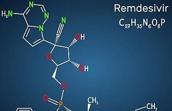 Dünya Sağlık Örgütü açıkladı! Koronavirüste işe yarayan tek bir ilaç var