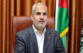 Hamas ve İslami Cihad, İsrail'i, Gazze'ye askeri operasyon düzenleme konusunda uyardı