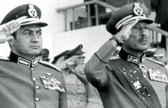 Hüsnü Mübarek 6 suikast girişiminden nasıl kurtuldu?
