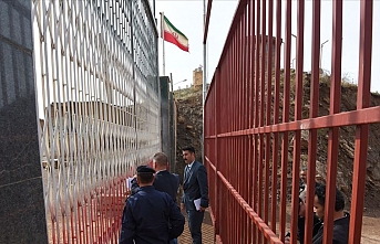 Irak koronavirüs sebebiyle İranlıların ülkeye giriş yasağını 15 gün daha uzattı