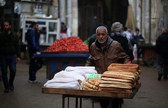 İsrail, bazı Filistinliler için çalışma izni kontenjanını artırdı