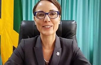 Jamaika Kosova'yı tanıdıkları iddiasını yalanladı