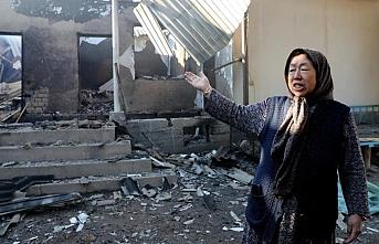 Kazakistan'da etnik gruplar arasında çatışma: Çok sayıda ölü ve yaralı
