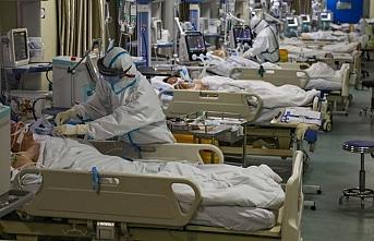 Koronavirüs alarmı: 8. vaka sonrası ciddi tehdit ilan edildi