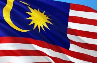 Malezya'da 5 siyasi partiden Enver İbrahim'e karşı ortak aday