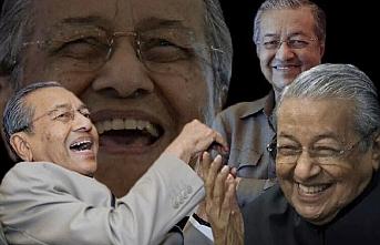 Malezya'daki hükümet krizi ve ülke siyasetinin belirsiz geleceği