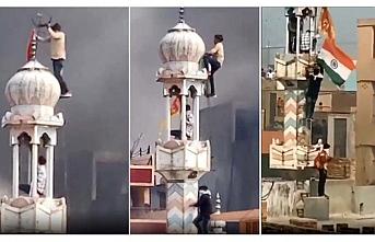 Müslümanları vatandaşlıktan çıkaran yasanın protestolarında ölü sayısı artıyor