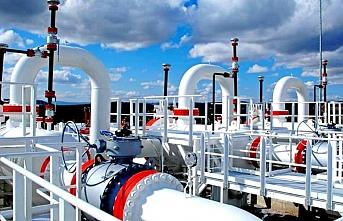 Ortaklaşa sıvılaştırılmış doğal gaz satacaklar