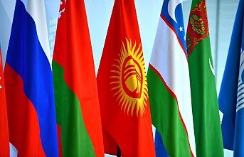 Özbekistan'da yabancı sermayeli şirketler