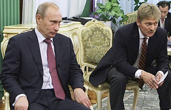 Putin, Güvenlik Konseyini İdlib'deki durumla ilgili acil topladı