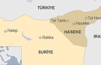 Rusya'dan Suriye'de yeni hamle.. Bir bölgede geri çekilme hazırlığı