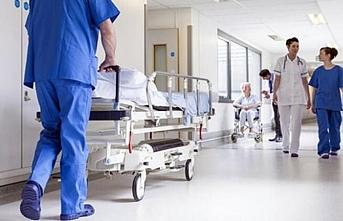 Sağlık Bakanı KPSS puanına göre alınacak sözleşmeli personel sayısını açıkladı