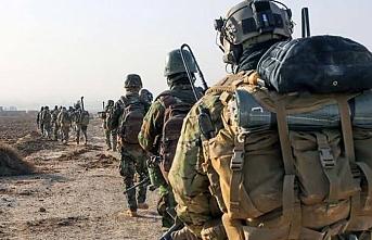 Sahel bölgesindeki Fransız askerlerin sayısı artırılıyor