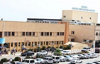 Şanlıurfa'da 6 kişi koronavirüs şüphesiyle karantinaya alındı iddiası