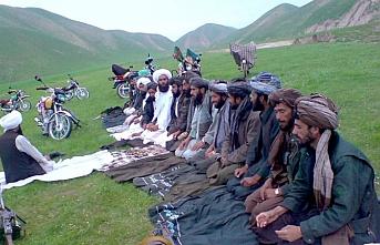 Taliban'ın doğuşu.. Afganistan İslam Emirliğini ne kadar tanıyoruz? Kimdir bu Taliban?