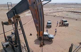 Umman, iki yabancı şirketle doğalgaz araştırma anlaşması imzaladı