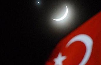 Yaralılar zırhlı araçlarla Türkiye'ye getirildi