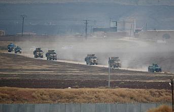 Yusuf Alabarda: TSK, Suriye ordusunu ateş altına aldı!
