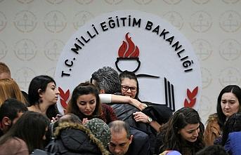 20 bin sözleşmeli öğretmen ataması için son gün