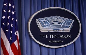 ABD ordusu, asayiş birliklerini Kovid-19 ile mücadele için aktifleştiriyor