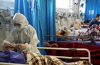 Avrupa ülkeleri ilk INSTEX işleminde İran'a tıbbi ürünler gönderdi