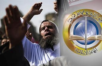 Cemaati İslami liderinin idamının infaz emri çıkarıldı
