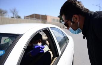 DSÖ'den ülkelere 'koronavirüse karşı zamanı iyi kullanın' çağrısı