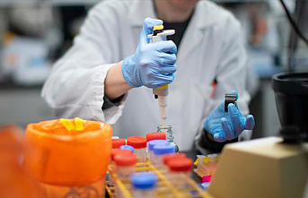 Dünya genelinde koronavirüsü atlatan kişi sayısı 102 bini aştı
