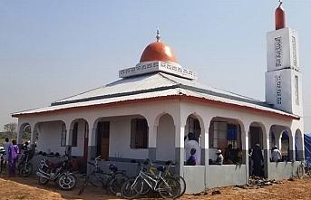 Ebrima'nın Hikayesi: Kırsal Bir Cami Gambiya'da Nasıl Değişiyor