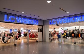 Ekonomik İstikrar Kalkanı gereği kapanan mağazalar belli oldu