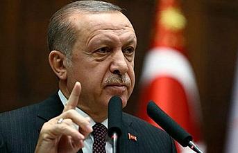'Erdoğan bu gece koronavirüs genelgesi yayınlayabilir'