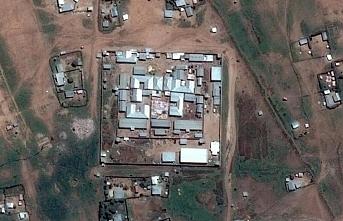 Etiyopya'da 4 bin mahkuma af çıkarılacak