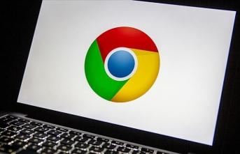 Google, 20 bin Afrikalı kadına dijital eğitim verecek