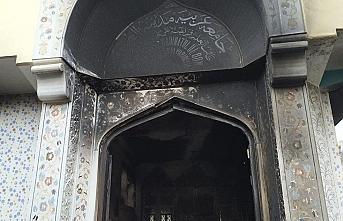 Hindu vahşeti sürüyor: 48 saatte 4 cami yakıldı