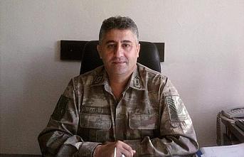 Hrant Dink suikastının sır ismi öldürüldü