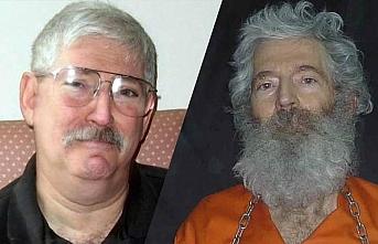 İran'da 13 yıl önce kaybolan eski FBI ajanı Levinson'un öldüğü iddia edildi