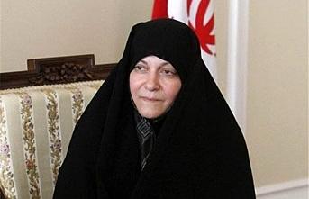 İran meclisinden bir Milletvekili daha koronavirüs kurbanı oldu