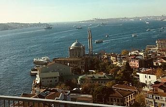 İstanbul'da ay sonuna kadar tüm etkinlikler koronavirüs salgını önlemleri çerçevesinde iptal