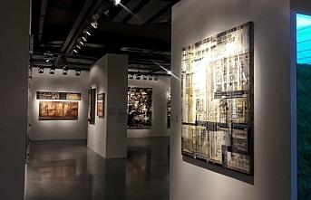 İstanbul Modern, sergilerini dijitale aktardı