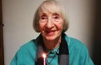 İtalya'ya umut oldu: 102 yaşındaki Covid-19 hastası 'Lina Nine' iyileşti